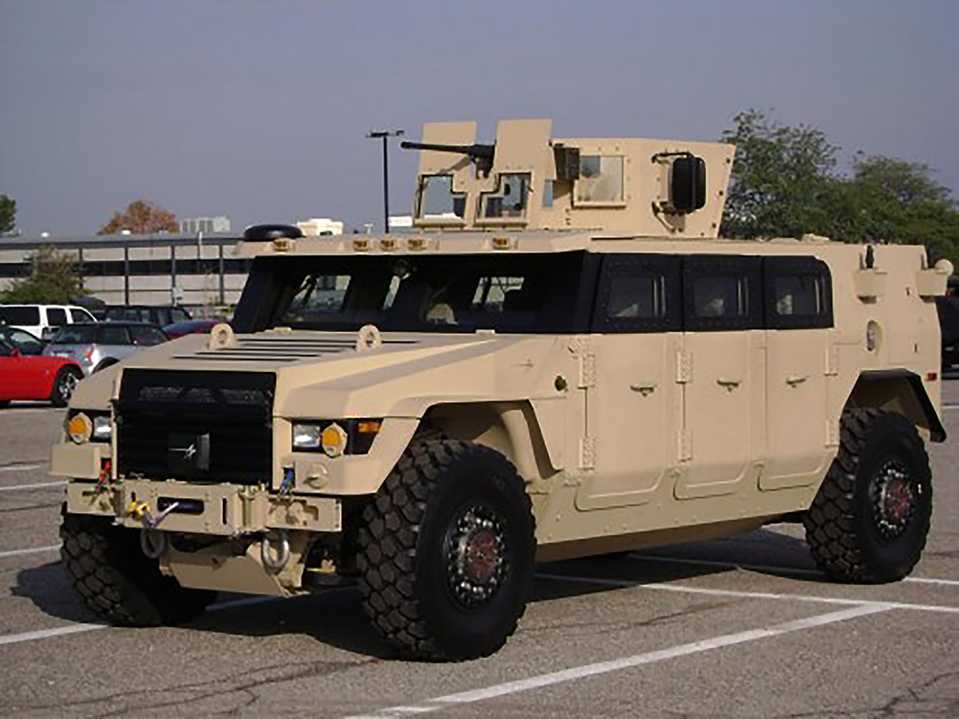 Military Cars For Sale Canada