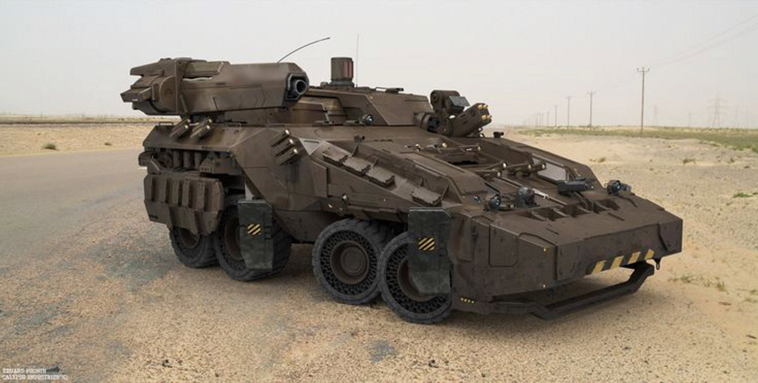 Military Vehicles And Search On Pinterest