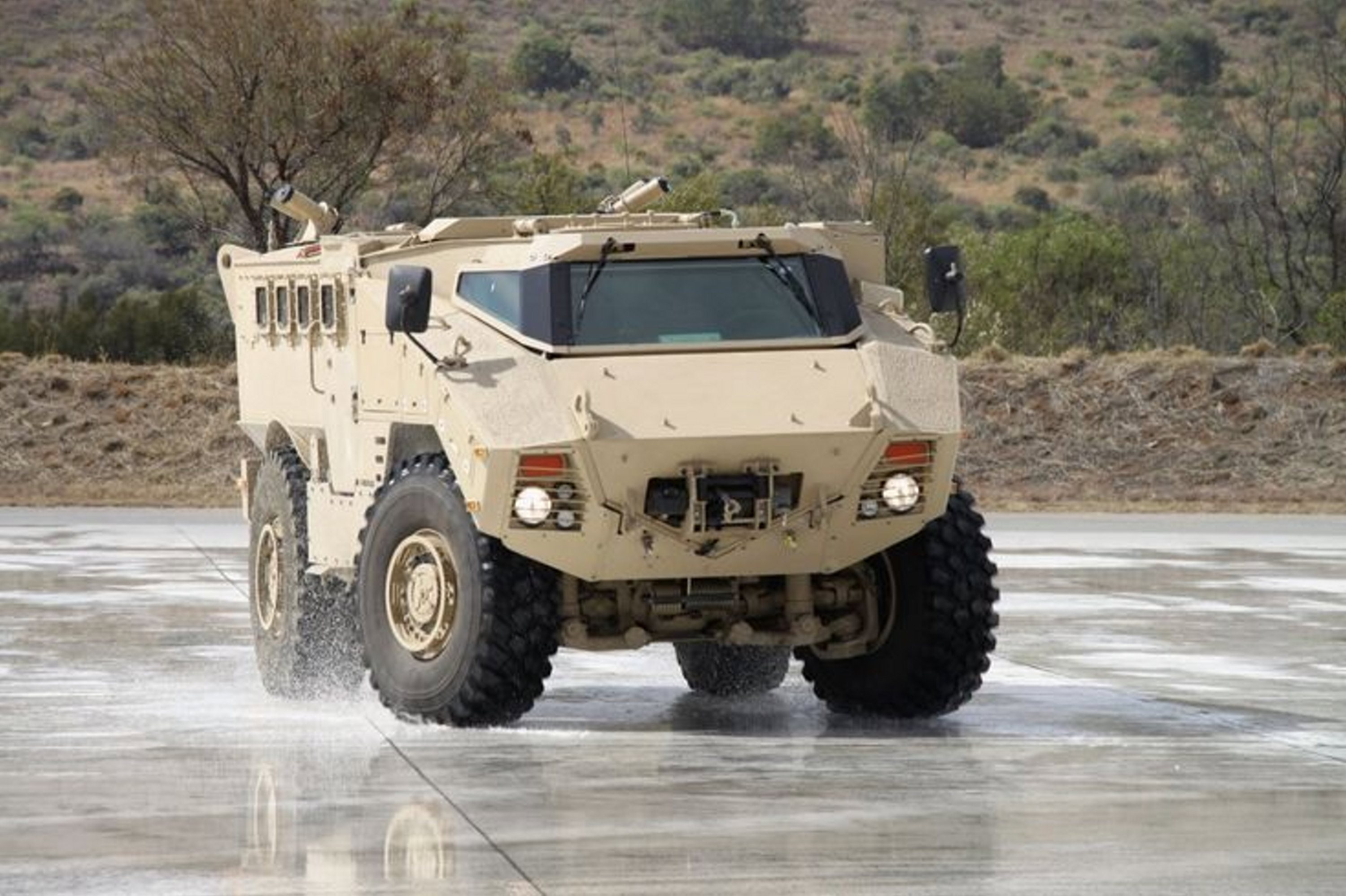 denel helicopter with Apc 4x4 2 on Gallery military attack helicopters further Saaf 1239 South Africa Air Force Denel Oryx furthermore 2010AAD furthermore Showthread further South Africa Wants To Resuscitate Its Arms Industry 139a79ccd551.