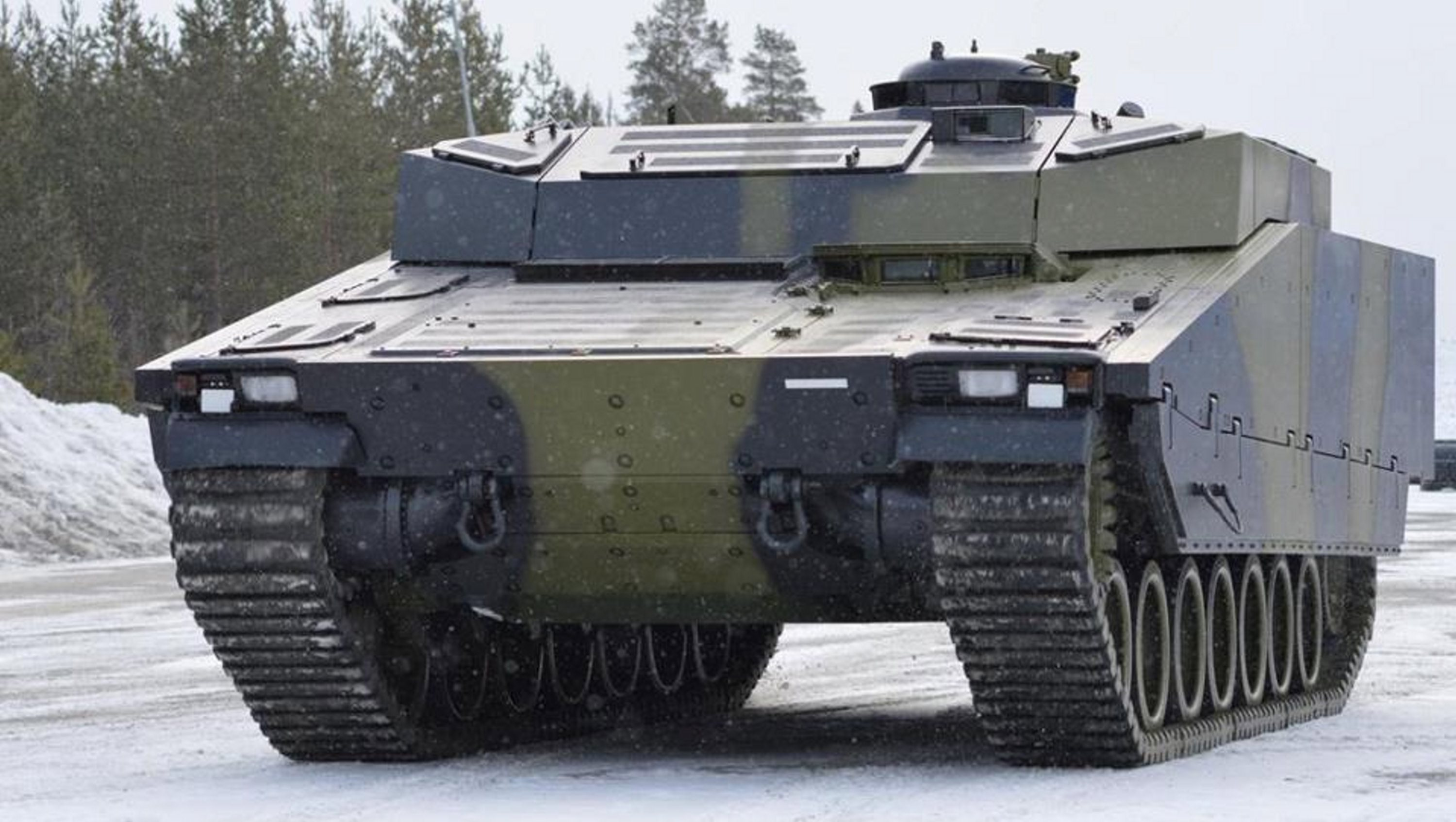 bae drone with Military Tracked Vehicles on Article Titus Nexter 120159423 in addition Quels Industriels Pour Developper L Avion De  bat De Sixieme Generation Europeen 578823 additionally Watch also Watch furthermore Watch.