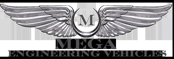 MEGAEV1-600